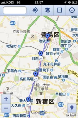 f:id:tonogata:20130817215743j:image