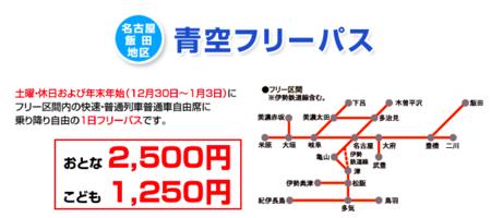 f:id:tonogata:20131231205127p:plain