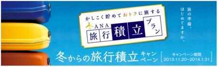 f:id:tonogata:20140111100527p:plain