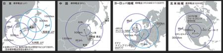 f:id:tonogata:20140119165529p:plain