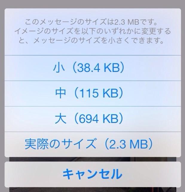 f:id:tonogata:20140126003348j:plain:w300