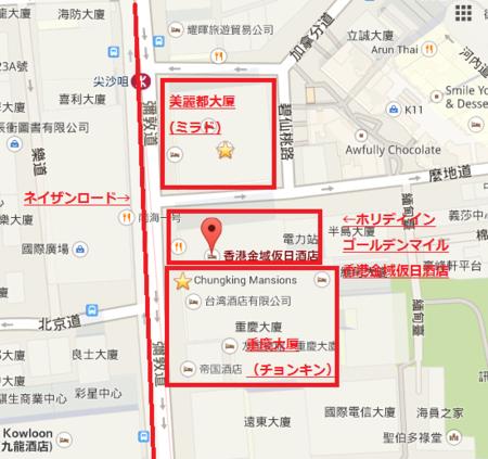 f:id:tonogata:20140310084118p:plain