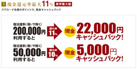 f:id:tonogata:20140410082131p:plain