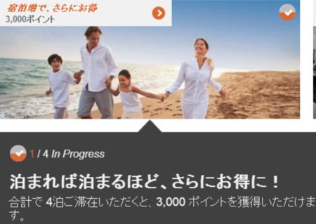 f:id:tonogata:20140416053721p:plain