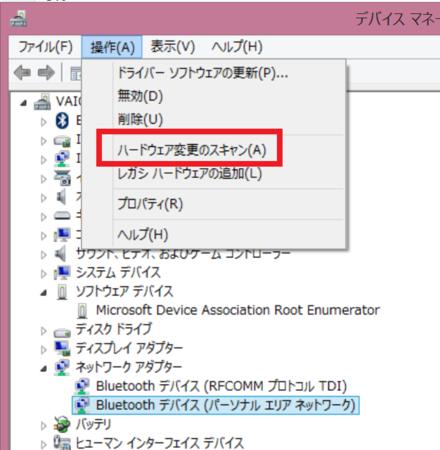 f:id:tonogata:20140420112011p:plain