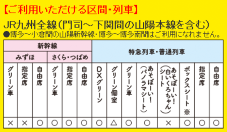 f:id:tonogata:20140505122823p:plain