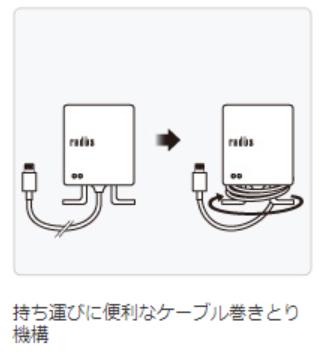 f:id:tonogata:20140525204406p:plain