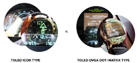 f:id:tonogata:20140530145425p:plain