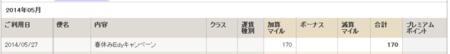 f:id:tonogata:20140531131547p:plain