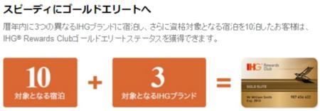 f:id:tonogata:20140601101734p:plain