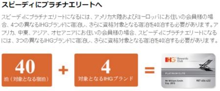 f:id:tonogata:20140601101756p:plain