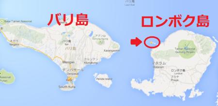 f:id:tonogata:20140612231621p:plain