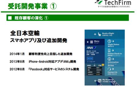 f:id:tonogata:20140619082621p:plain