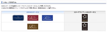 f:id:tonogata:20140712233009p:plain