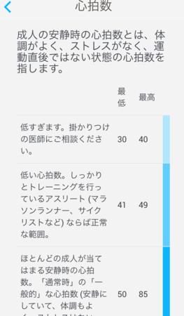 f:id:tonogata:20140725130941p:plain