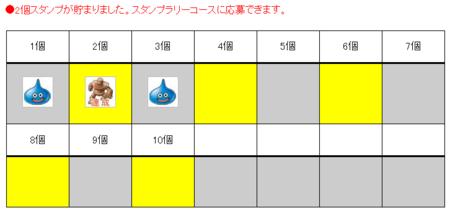 f:id:tonogata:20140801125105p:plain