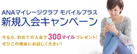 f:id:tonogata:20140802163808p:plain