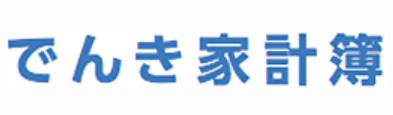 f:id:tonogata:20140811082938p:plain