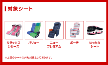 f:id:tonogata:20140817234358p:plain