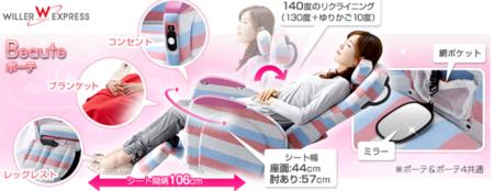 f:id:tonogata:20140818000028p:plain