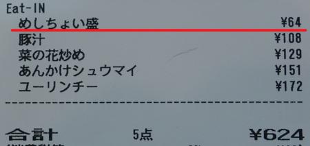 f:id:tonogata:20140819010028p:plain