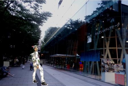 f:id:tonogata:20140825003449p:plain