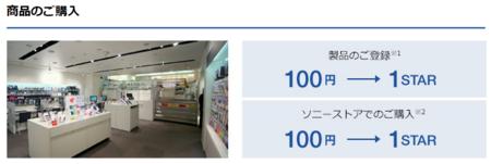 f:id:tonogata:20141004113445p:plain