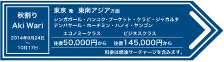 f:id:tonogata:20141013231915p:plain