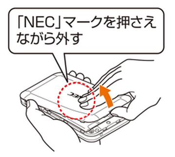 f:id:tonogata:20141015014506p:plain