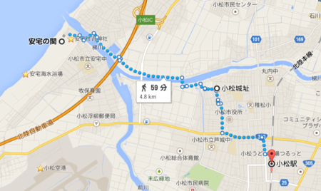 f:id:tonogata:20141102163843p:plain