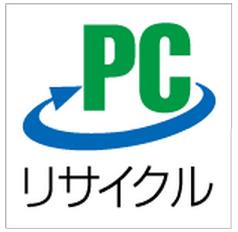 f:id:tonogata:20141104114434p:plain
