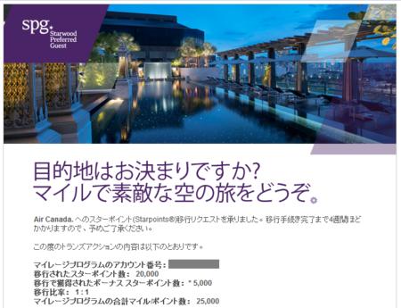 f:id:tonogata:20141220215611p:plain