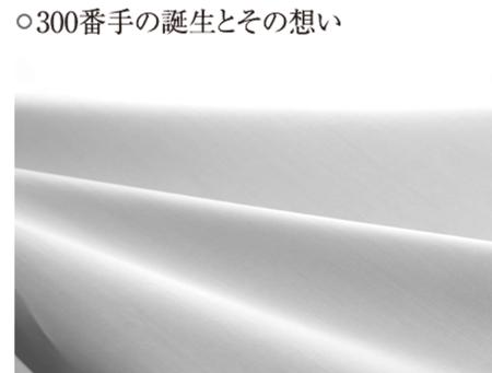 f:id:tonogata:20150201224308p:plain