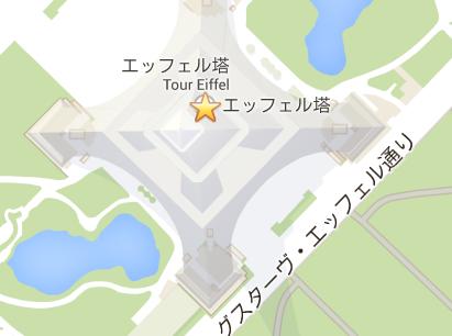 f:id:tonogata:20150321075439p:plain