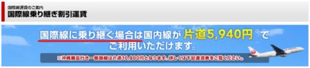 f:id:tonogata:20150402005115p:plain