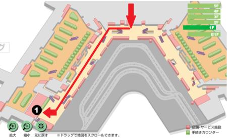 f:id:tonogata:20150405235841p:plain