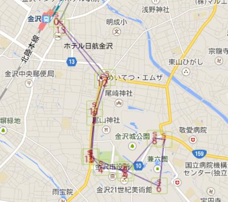 f:id:tonogata:20150411133248p:plain