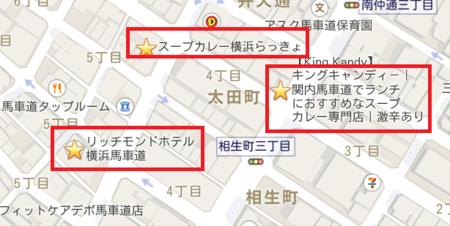 f:id:tonogata:20150419103450p:plain