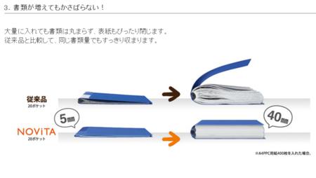 f:id:tonogata:20150419120933p:plain