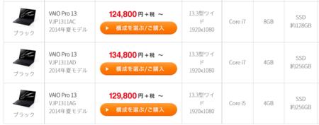 f:id:tonogata:20150516133723p:plain