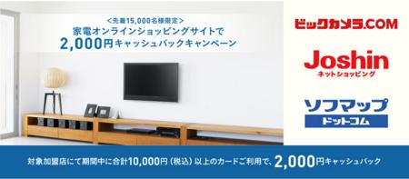 f:id:tonogata:20150516165837p:plain