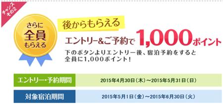 f:id:tonogata:20150517163448p:plain