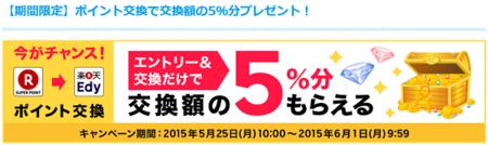 f:id:tonogata:20150530103544p:plain