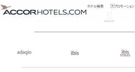 f:id:tonogata:20150614125849p:plain