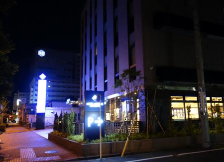 f:id:tonogata:20150614215417p:plain
