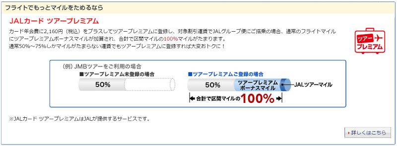 f:id:tonogata:20150627164011p:plain
