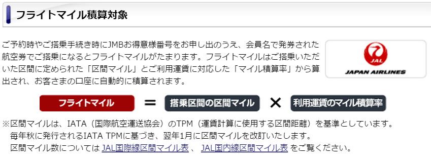 f:id:tonogata:20150627164035p:plain