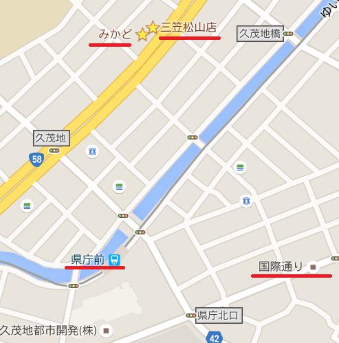 f:id:tonogata:20150716002657p:plain