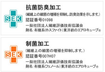 f:id:tonogata:20150719000706p:plain