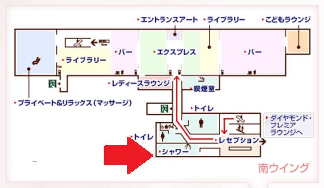 f:id:tonogata:20150725173409p:plain